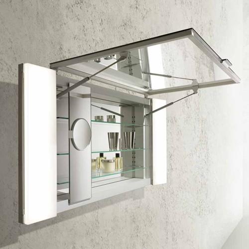 Best Modern Medicine Cabinets Premium, Elegant Bathroom Medicine Cabinets